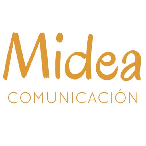 Midea Comunicación